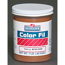 Szpachla / Color FIL™ Putty (1)