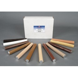 Szpachla epoksydowa Epoxy Putty Stick (1)