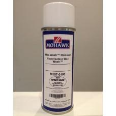 Oczyszczać Wax Wash™ Remover Aerosol