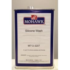 Środek do usuwania silikonu Siliсon Wash