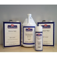 Środki czyszczące i przygotowywanie powierzchni