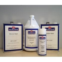Oczyszczacze i przygotowywanie powierzchni (6)