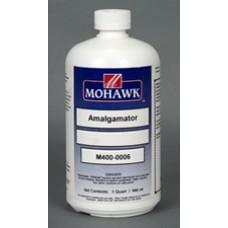 Środek do usuwania białych plam od alkoholu i wody  Amalgamator